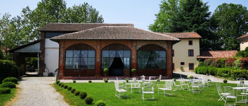 Location matrimoni novara (8)