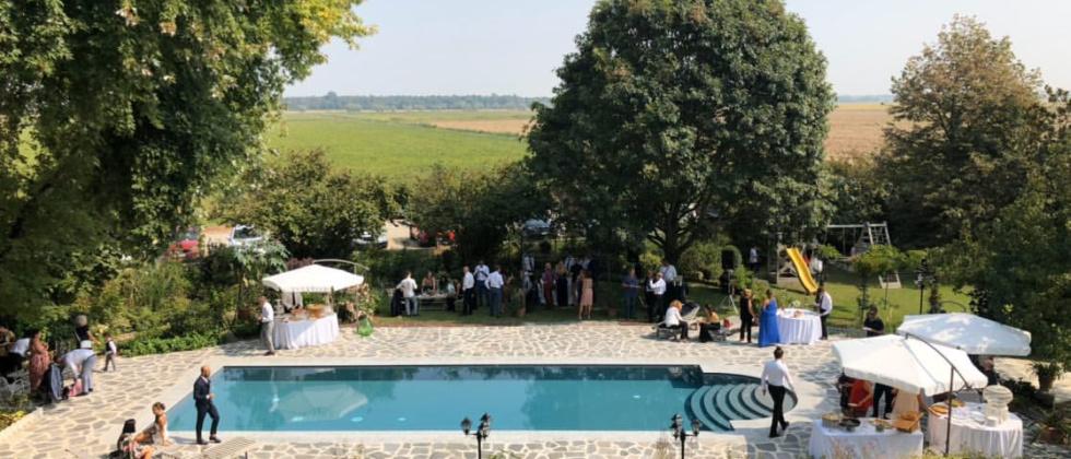 Location Matrimoni Eventi Novara Provincia (10)