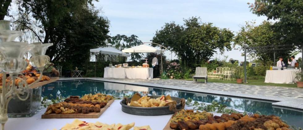 Location Matrimoni Eventi Novara Provincia (19)